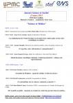 Journee_Science_et_Societe_2013