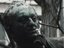 Les statues qui parlent_Diderot_C4