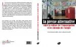 Presse_couv