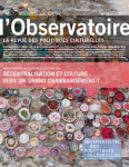 decentralisation-et-culture-vers-un-grand-chambardement-